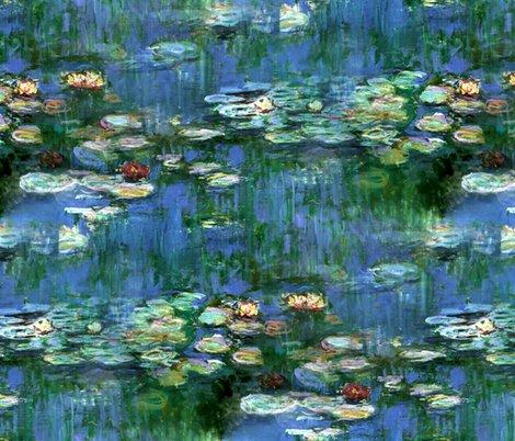 Rrclaude_monet_--_waterlilies__19162-00123_shop_preview
