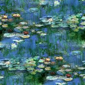 Rrclaude_monet_--_waterlilies__19162-00123_shop_thumb