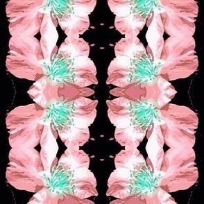 Neon Blossom 2