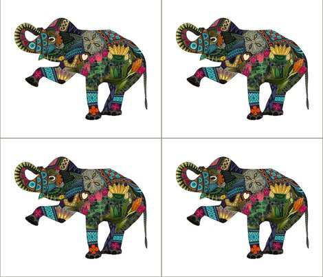 Rasian_elephant_white_panel__st_sf_shop_preview