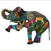 Rasian_elephant_white_panel__st_sf_shop_thumb