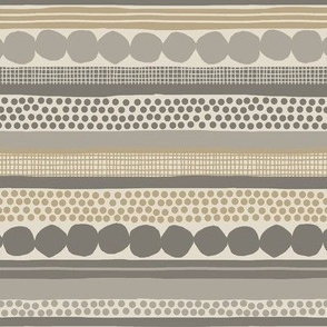 POMEGRANATE_STRIPES_beige