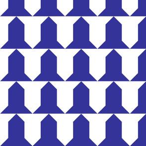 Vair (heraldic fur)