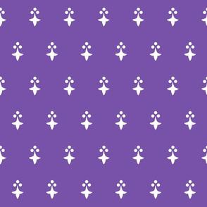 ermines_purpure