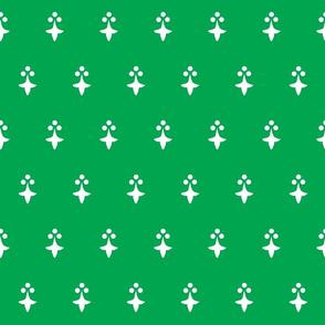 ermines_vert