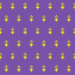 pean_purpure