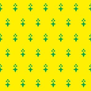 erminois_vert
