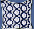 Rrrrrround_pearl_blue_comment_190679_thumb