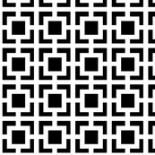 Rmoroccan_square_shop_thumb