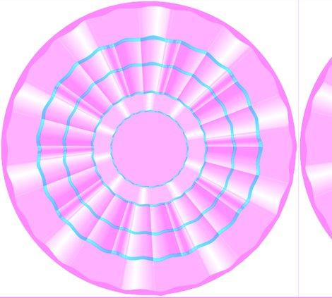 Rrrrrskir-ribboncandy-5_shop_preview