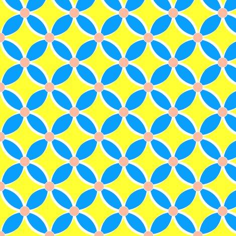 Rrrrrrpetals_yellow_shop_preview