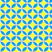 Rrrrrrpetals_yellow_shop_thumb