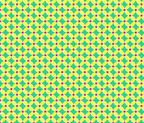 Rrrrrrrrpetals_yellow2_shop_preview