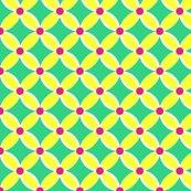 Rrrrrrrrpetals_yellow2_shop_thumb