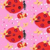 Rrrunder_flower_pink_shop_thumb