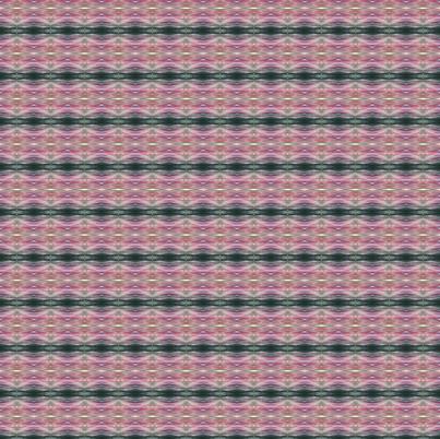 PinkSnakeSkin fabric by chrissy_noel on Spoonflower - custom fabric