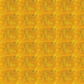 f9c_orange_gold
