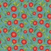 Rrrrpommegranate10-01_shop_thumb