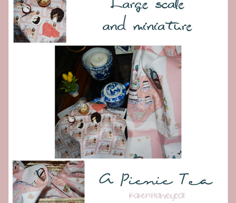 Rrdoll_house_collection__french_script_picnic_comment_316388_preview