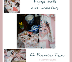 Rrdoll_house_collection__french_script_picnic_comment_316388_thumb