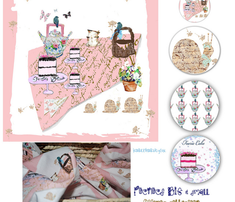 Rrdoll_house_collection__french_script_picnic_comment_316403_thumb