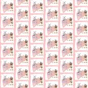 Rrdoll_house_collection__french_script_picnic_shop_thumb