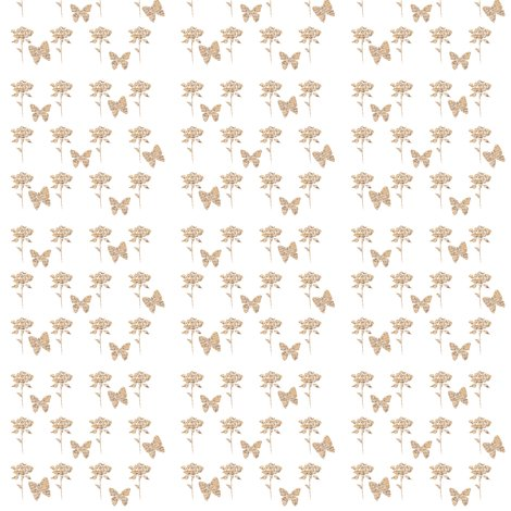 Rdoll_house_collection__french_script_roses_and_butterflies_shop_preview