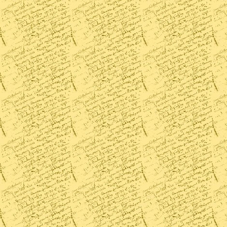 Rdoll_house_collection__yellow_french_script_shop_preview