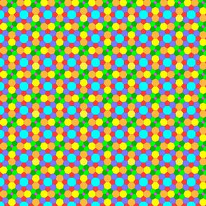 heptablob_color_5