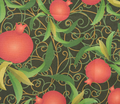 Rrrrrpommegranate13-01_comment_194364_thumb