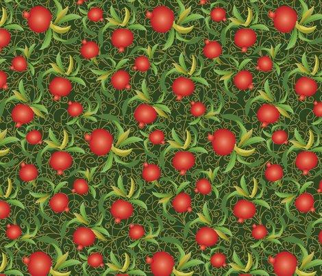 Rrrrrpommegranate13-01_shop_preview