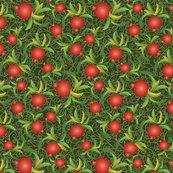 Rrrrrpommegranate13-01_shop_thumb