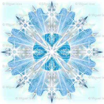 Water_crystal