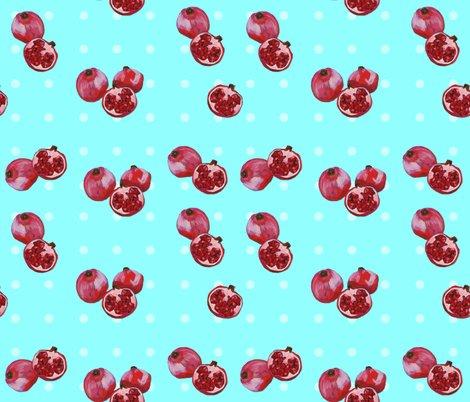 Rrrrrrpomagranates_copy_shop_preview