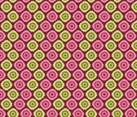 Rpinkgreenabstract.ai_shop_preview