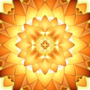 Fire_design