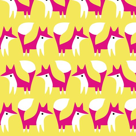 Rrrbrightpinkfoxox_shop_preview