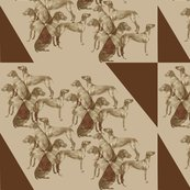 Rr1276316_1276316_rrvizsla_stencil_design_shop_thumb