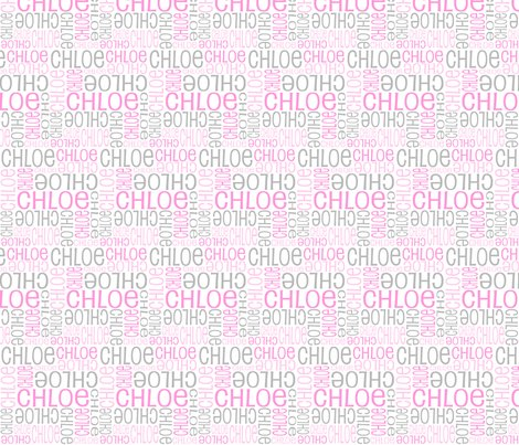 Rgreypinkchloe_shop_preview