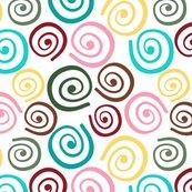 Rjoyfulrose_c_s_multi_colored_swirls_shop_thumb