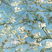 Rrrrvincent-van-gogh-wallpaper_shop_thumb