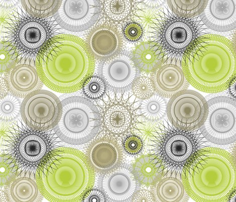 Rrrrspirograph_green_shop_preview