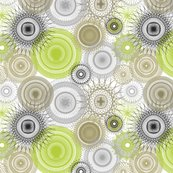 Rrrrspirograph_green_shop_thumb