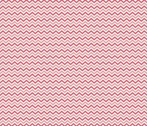Rrpinkchevron_shop_preview