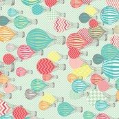 1276931_rrrballoonss_shop_thumb
