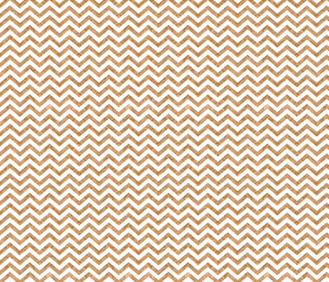 Woodgrain Chevron fabric by allisonkreftdesigns on Spoonflower - custom fabric