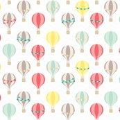 Rrrrspoonflowerballoons_shop_thumb