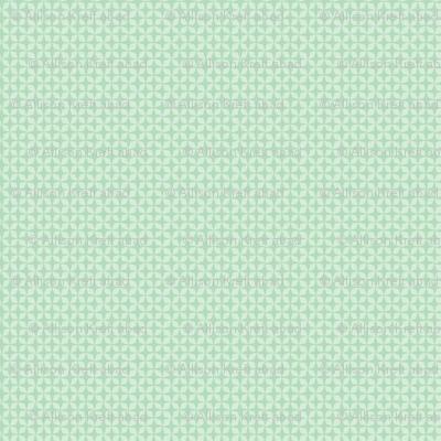 Mint Squares