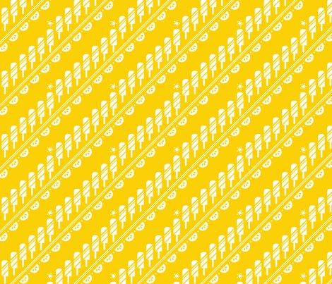 Rrrrstars_stripes_04.pdf_shop_preview