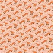 150_socks_the_fox_peachy_8in_hr_rev_shop_thumb